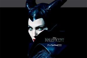 mac-malevola-maquiagem-angelina-jolie (1)